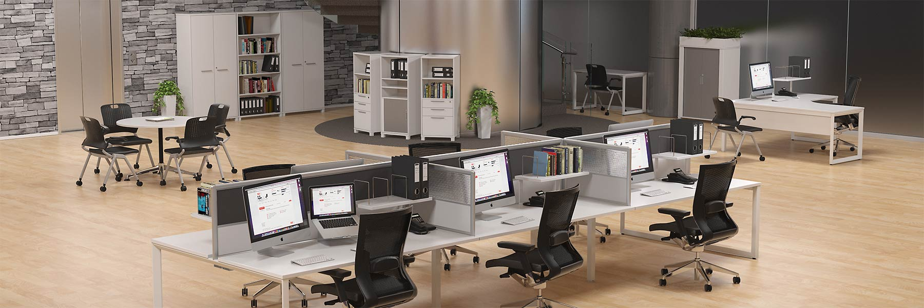 http://www.allstoragesystems.com.au/wp-content/uploads/2016/12/office-fitouts.jpg