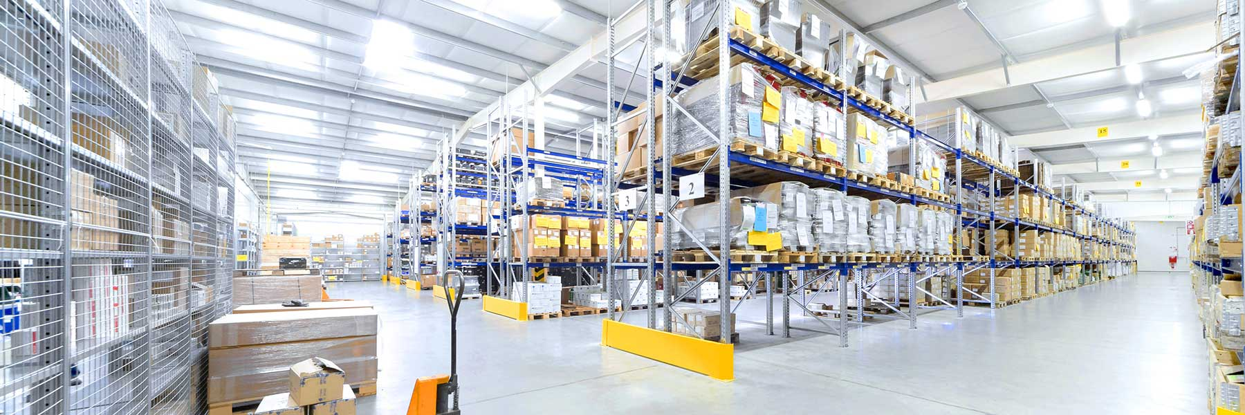 https://www.allstoragesystems.com.au/wp-content/uploads/2016/12/warehouse-solutions.jpg