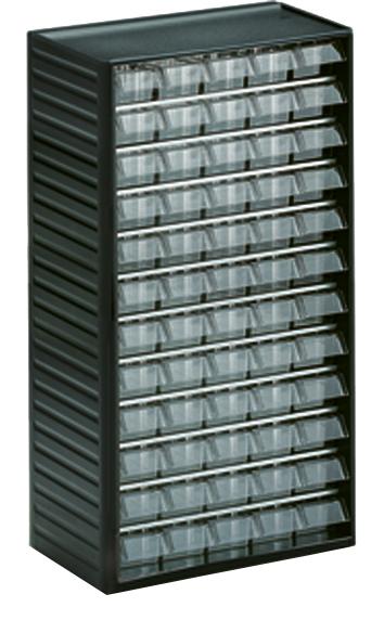 142200 Visible Storage Cabinet
