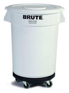 17-Round-Brute