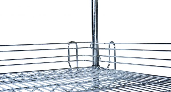 ALSTOR20Cleanspan20Shelving2020Accessories204