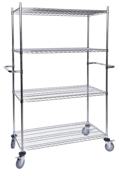 Cleanspan-Shelving-Pic-No-2