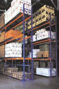Pallet-Storage-Pic