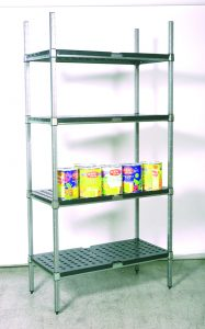 Post-Real-Tuff-Shelving