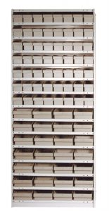 RETURNSHELVING20UTIL20copy