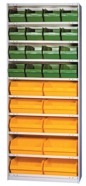 RETURNSHELVING20copy