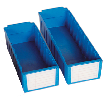 RK Shelf Containers (1)