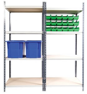 Rivet-Shelving-1