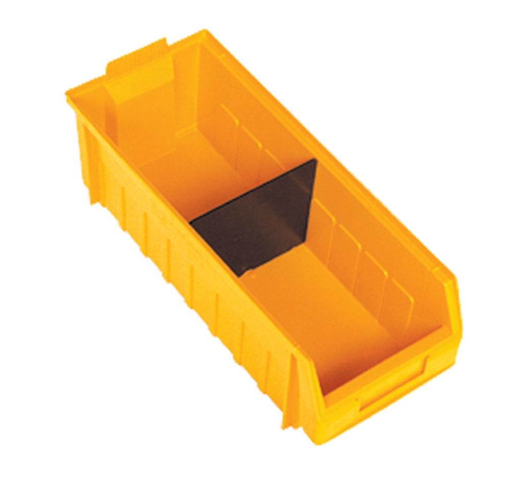 Supra Bins All Storage Systems