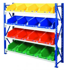 Super-Activity-Rack-copy