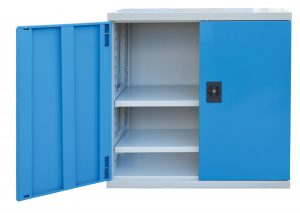 TR1218-Industrial-Storage-Cabinet-copy
