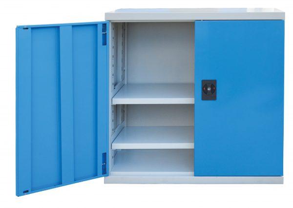 TR1218-Industrial-Storage-Cabinet-copy
