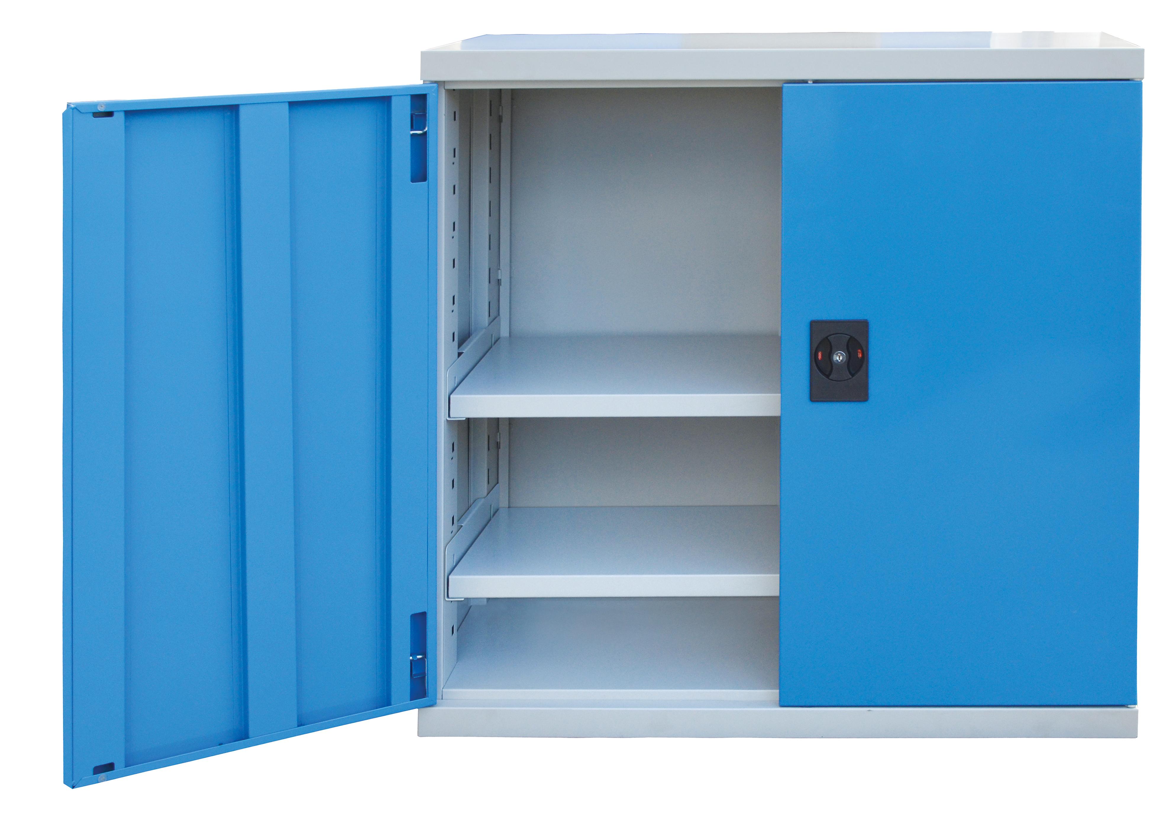 TR1218 Industrial Storage Cabinet Copy