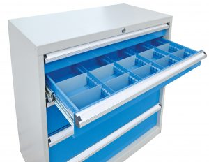 TR2218-B-Industrial-Drawer-Unit-copy