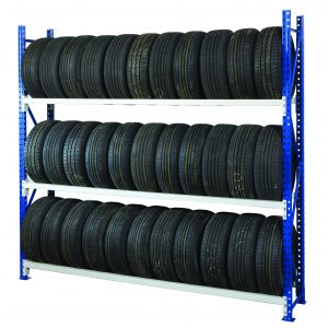 Tyre-Storage-014-copy