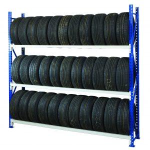 Tyre-Storage-014-copy
