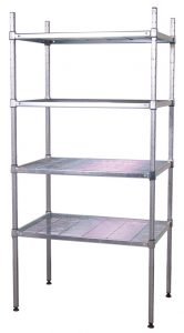 steel-shelf1