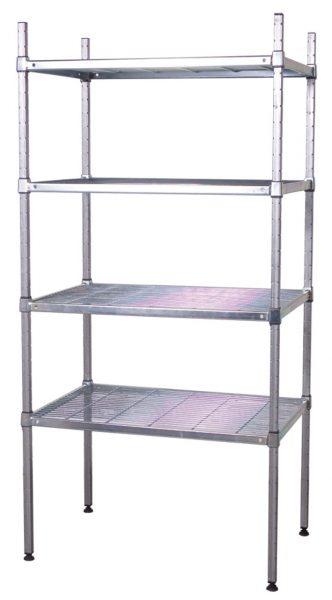 steel-shelf1