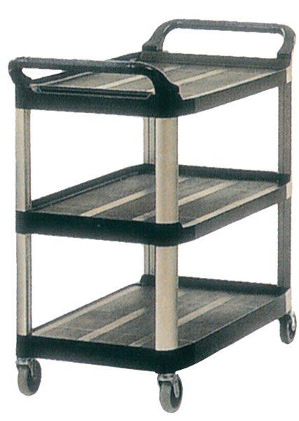xtra-cart-4091
