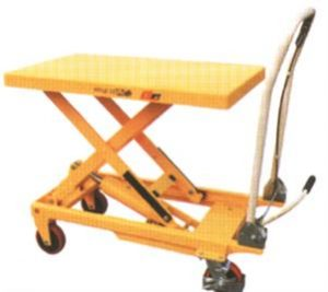 251000 TF50 Hydraulic Scissor Lift
