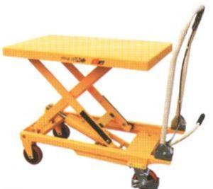 251000 TF50 Hydraulic Scissor Lift