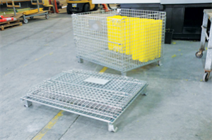 254003 collapsible-mesh-storage-cage-CSC1-3