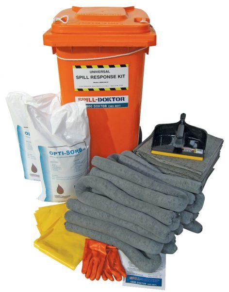 26-240-litre-universal-Spill-Kit-copy