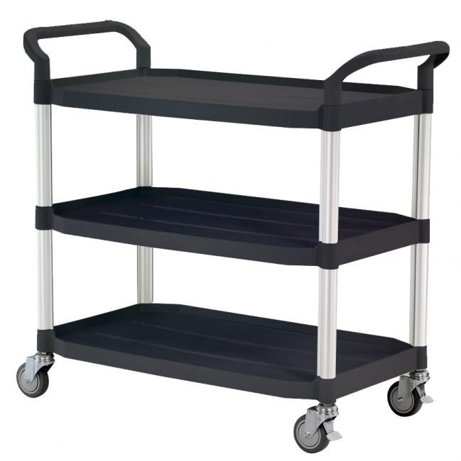 3 Tier Trolley - Copy