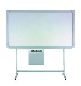 32-Electronic-Whiteboards