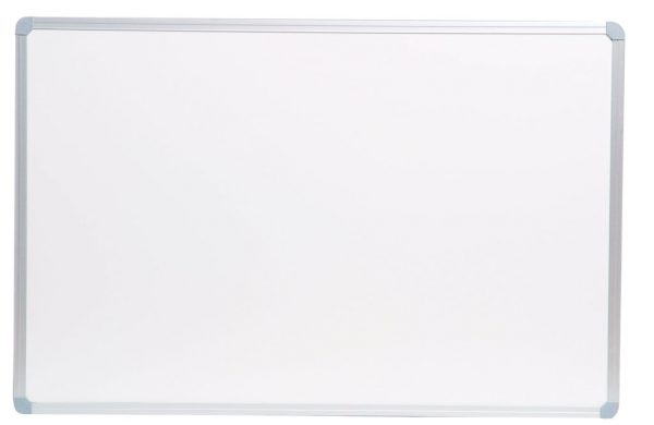 32-Whiteboards