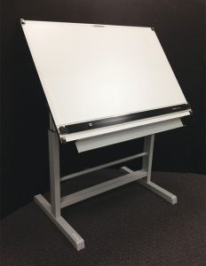 338002-Drafting-Table---please-Etch