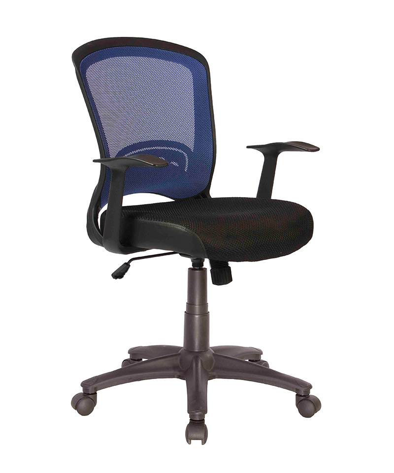 Intro Task Chair All Storage Systems
