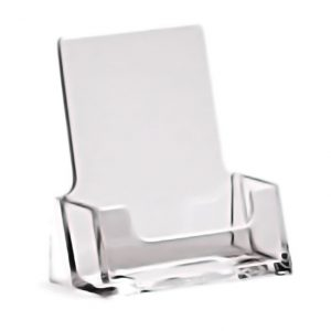 vertical-business-card-holder