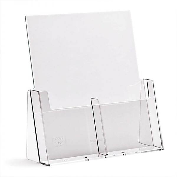double-dl-a4-holder