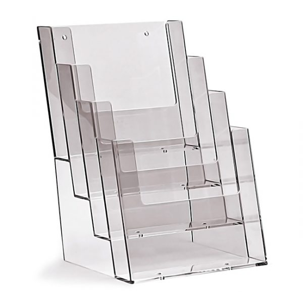 a5-x-4-compartment-holder