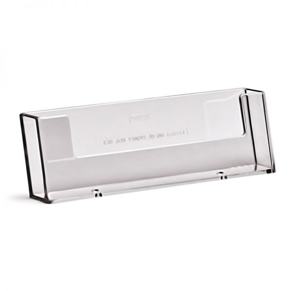 dl-landscape-brochure-holder