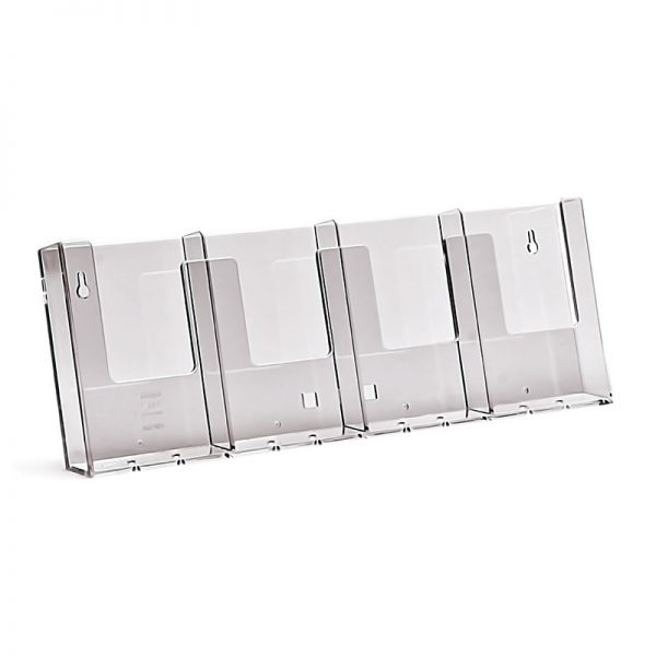 dl-x-4-brochure-holder