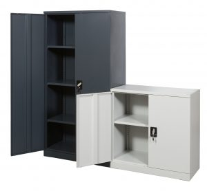Alstor-Storage-Cupboards-copy