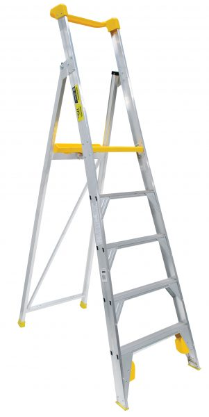 Aluminium-Platform-Step-Ladder-copy