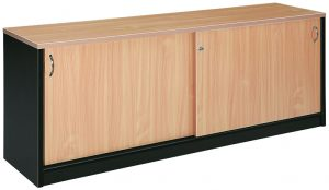 Buffet-Sliding-Door