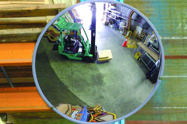 Convex-mirror-indoor-MCID