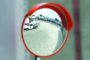 Convex-mirror-outdoor-MCOD