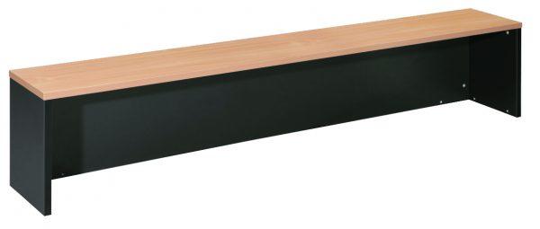 Desk-Hob-3