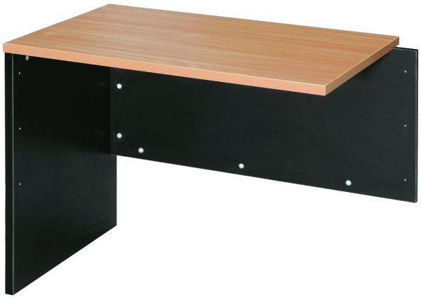 Desk-Return-3
