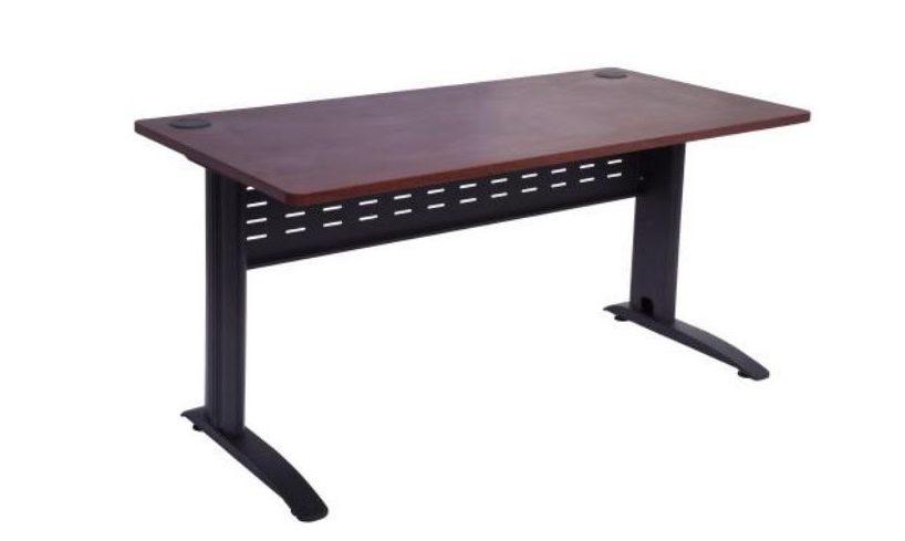 Desk Span