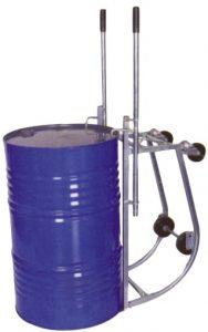 Drum-Cradle-AS-20
