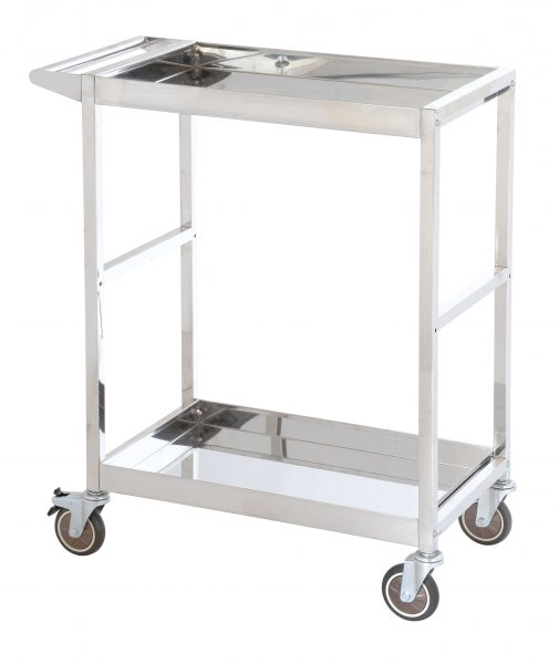 Economy-Stainless-Steel-Trolley-2016-copy