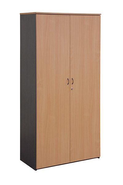 Elite-Full-Door-Cabinet