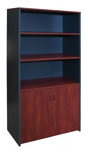 Elite-Half-Door-Storage-Cabinet