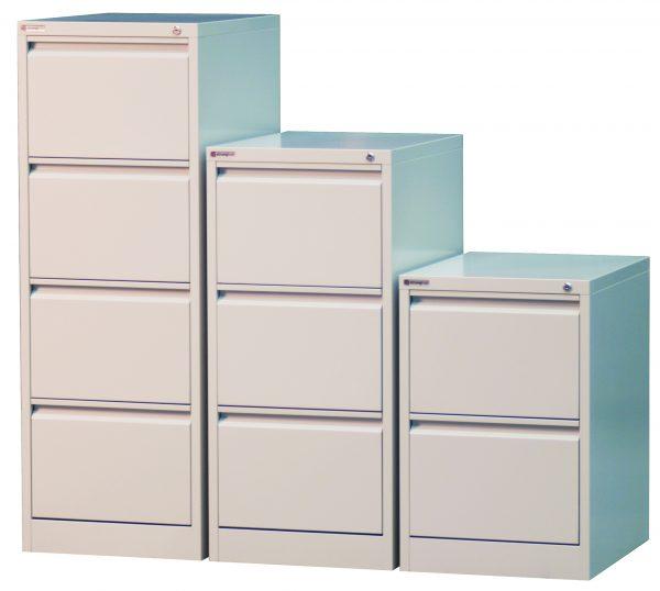 Filing-Cabinet-Image-copy